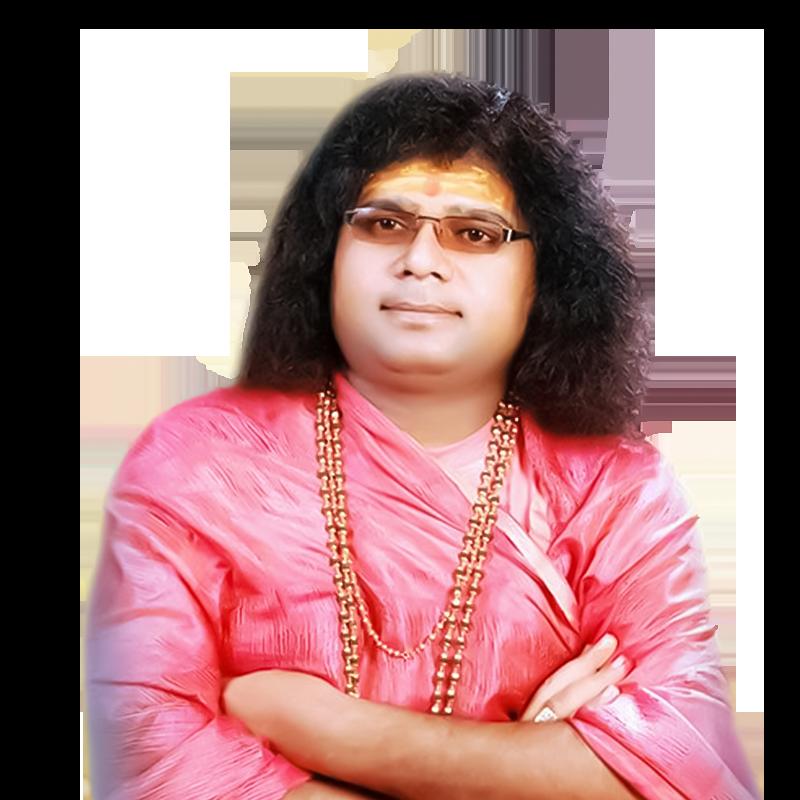 acharya shri kaushik ji maharaj